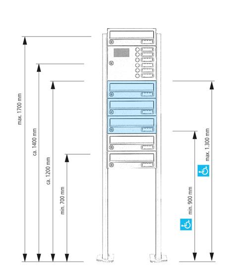 Briefkasten-DIN-Norm-DIN-EN-13724-2