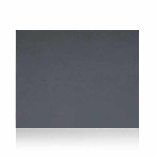 Design Briefkasten & Zeitungsfach SCHILLER BIG VAR - Edelstahl V2A, pulverbeschichtet