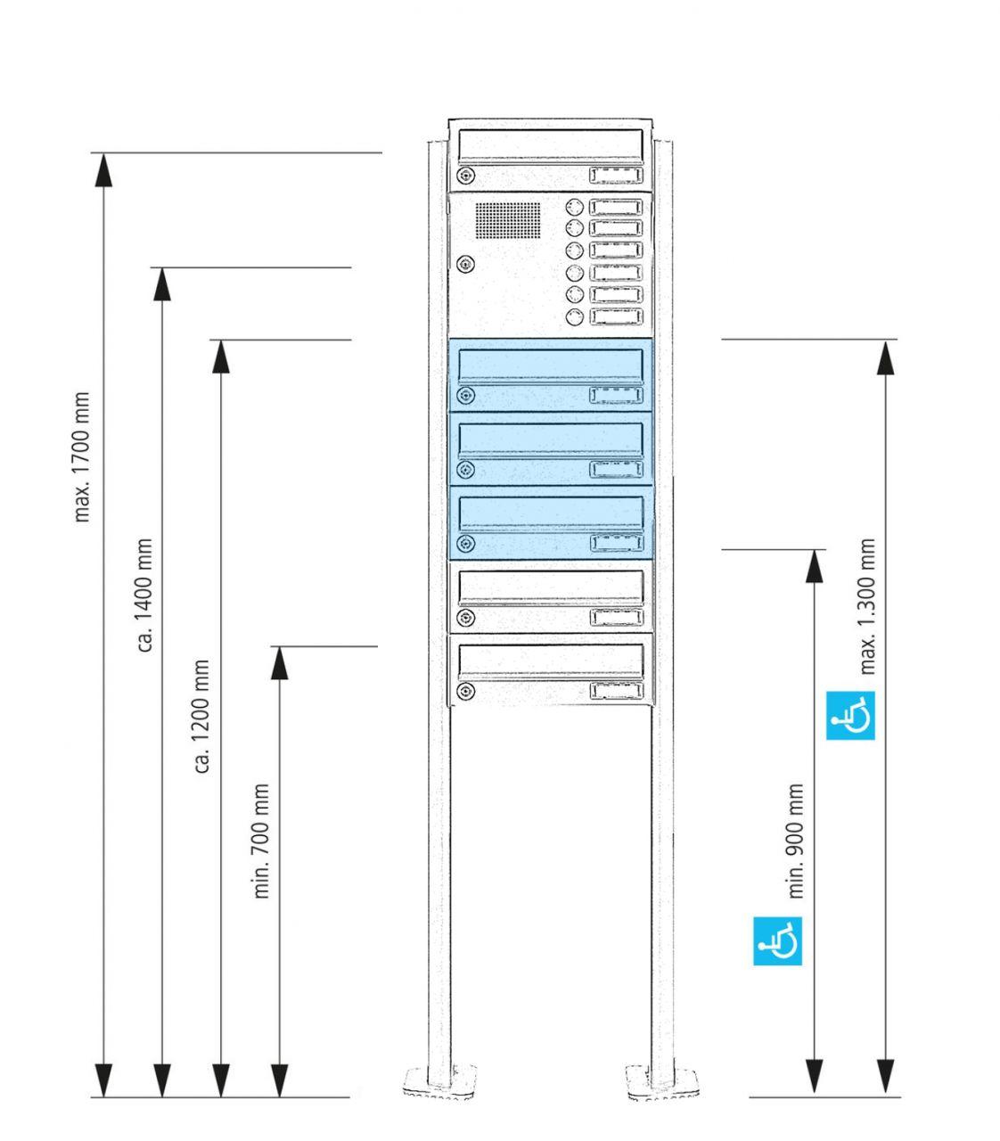 Briefkasten-DIN-Norm-DIN-EN-13724oS7SV8s62skYn