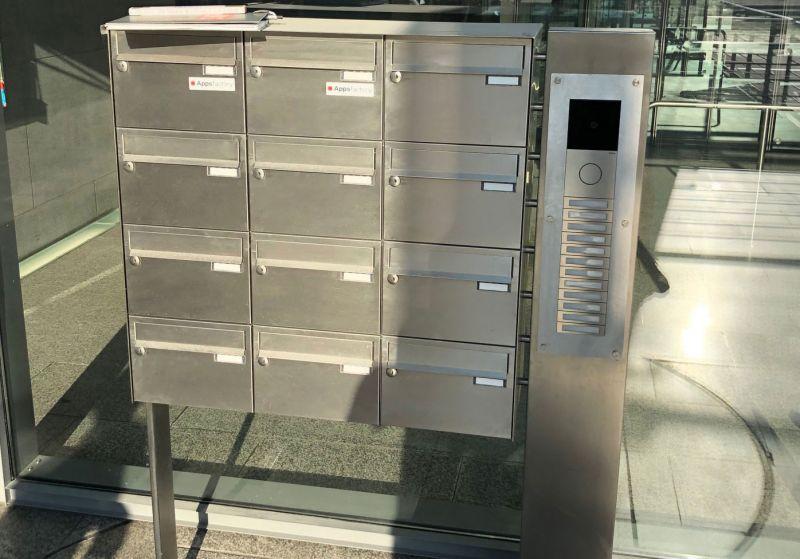 media/image/briefkastenanlage-edelstahl-dresden-commerzbank.jpg