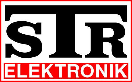 STR Elektronik