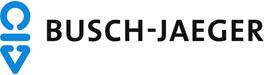 Busch Jaeger